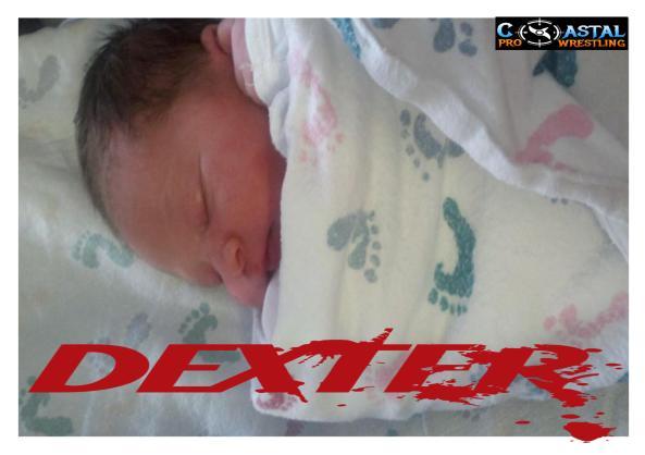 Dexter Danville