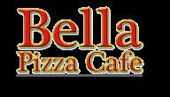 bella-logo193x110